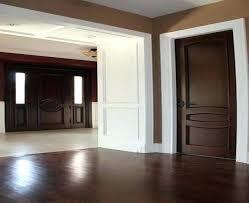 Best Interior Door Interior Door Paint Colors Paint Ideas Gallery Doors Design Ideas