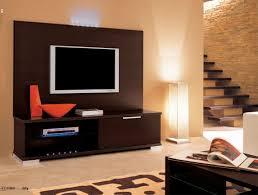 Tv Stand Cabinet Design Lcd Tv Furniture Designs Amusing Minimalist Tv Stand Design