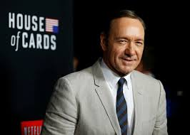 netflix suspends u0027house of cards u0027 production after spacey allegation