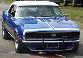awesome chevrolet ss 1960 car images hd 1968 chevrolet camaro