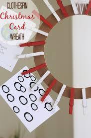 christmas christmas carder wreath blog title gift boxerchristmas