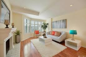 round table van ness 601 van ness ave 44 san francisco ca 94102 mls 458310 redfin