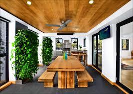 How To Build A Vertical Garden - how to make a vertical garden frame u2013 bills garden