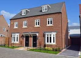 build new homes new homes for sale in loughborough zoopla