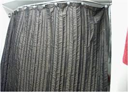 Gold Shimmer Curtains Gold Sparkle Curtains Beautiful Glitter Curtains Gold Shimmer