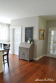 paint color love woodlawn colonial gray by valspar projects