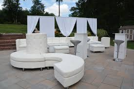 outdoor furniture rental lounge furniture and decor ny platinum nyc events