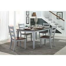 Kitchen Tables And Chairs For Small Spaces by Table And Chair Sets Capital Region Albany Capital District