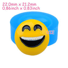 thanksgiving emoticon online get cheap smiley face cookies aliexpress com alibaba group