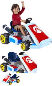 toddler motorized car viac ako 25 najlepších nápadov na pintereste na tému kids ride on