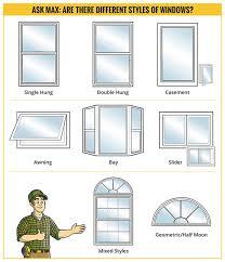 window styles window design styles builders surplus