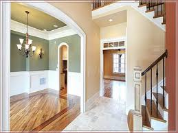 interior design simple residential interior painting decorate