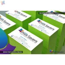 Budget Business Cards Business Cards Paper Printing