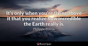 Flying Quotes BrainyQuote