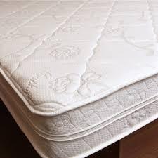 Home Decor Liquidators Mattresses 6 Clever Ways To Hide A Guest Bed Diy Home Decor And Decorating