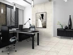decor 65 office desk design collection for work white wooden