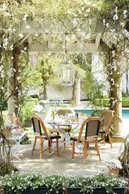 Patio Design Ideas For Your Beautiful Garden Hupehome by 441 Best Beautiful Pool U0026 Patios Images On Pinterest Terraces