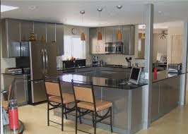 Hinges Soft Close Stainless Steel Kitchen Furniture European - Blum kitchen cabinets