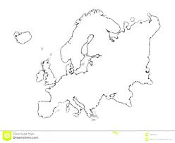 Eastern Europe Blank Map by Blank World Region Map Eastern Europe Printable C Windows Temp