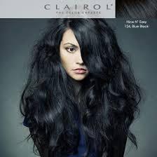hair cl blue black hair color hair colors idea in 2018