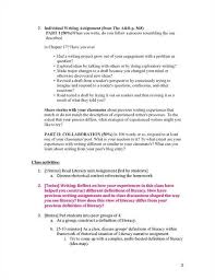 theme essay for 1984 1984 essay intitle resume or hris and integration chicago style