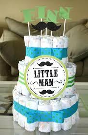 baby shower mustache theme boy baby shower mustache theme mustache bash boy baby shower