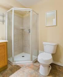 unique bathroom remodeling tips ideas