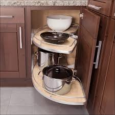 kitchen cabinet pull out shelves kitchen pantry storage diy