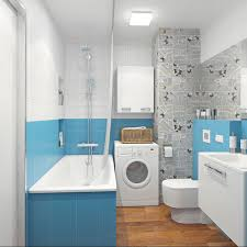 bathroom tile ideas small bathroom 37 sky blue bathroom tiles ideas and pictures