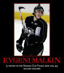 Pittsburgh Penguins Memes - pittsburgh penguins sports demotivation