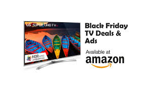amazon black friday roku 4 tempting tcl roku led tv along with black friday black friday