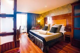 hotel chambre familiale annecy hôtel les trésoms tourisme pour tous