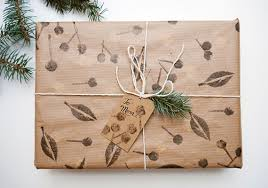 100 vintage inspired gift wrapping ideas frugal sos