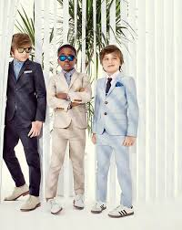 boys light blue suit special children suit boys suits boys formal suit boys attire for