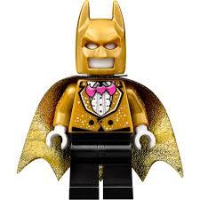 the lego batman movie batcave break in 70909 toys
