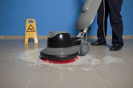 professional floor and wax tx carpet cleaning tx