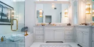How To Design Bathroom Modern Bathroom Design Bathroom Remodeling Beverly