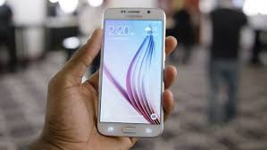 samsung galaxy s5 lock screen apk samsung galaxy s6 lock screen apk zip naldotech