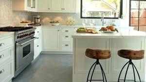 kitchen floor tile ideas pictures kitchen floor tile patterns kitchen porcelain tile floor ideas