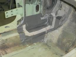 designs ergonomic fixing a cracked plastic bath panel 125