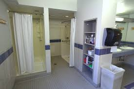 Dorm Bathroom Ideas Posner Hall Slideshow Tufts University Of Medicine