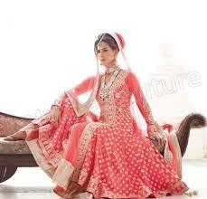Indian Wedding Dresses Royal Blue Indian Wedding Dresses Indian Wedding