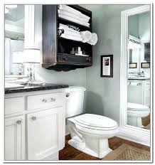Bathroom Storage Cabinet Over Toilet by Bathroom Over The Toilet Storage Cabinets U2013 Guarinistore Com