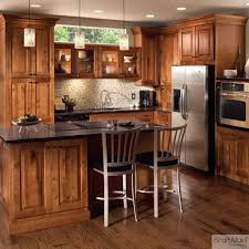 Cabin Kitchen Cabinets Best 25 Small Rustic Kitchens Ideas On Pinterest Farm Kitchen