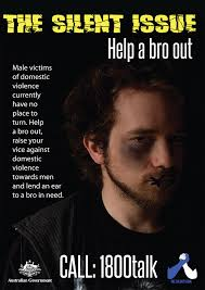 Domestic Violence Meme - male victims of ipv by jennifer fraga on prezi