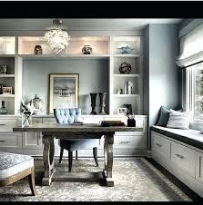home decor study room home study decor study decor ideas study room interior design