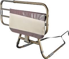 sleep safe home bed rail