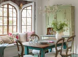 Color Schemes For Dining Rooms 25 Best Dining Room Paint Colors Modern Color Schemes For Dining