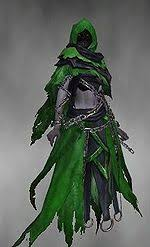 Wraith Halloween Costume Gallery Female Vale Wraith Costume Guild Wars Wiki Gww
