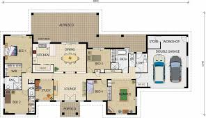 home designs acreage qld buy affordable house plans unique home and the best floor sleek